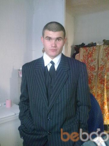 Фото мужчины djonnik, Арсеньев, Россия, 29