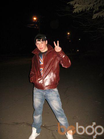 Фото мужчины Sexy, Белогорск, Россия, 26