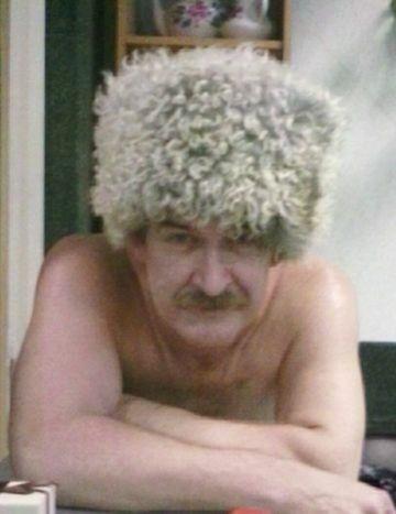 Фото мужчины Виктор, Новоуральск, Россия, 55