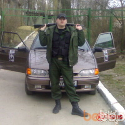 Фото мужчины Jeneok, Кишинев, Молдова, 32
