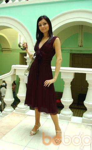 Фото девушки Loren, Рублёво, Россия, 30
