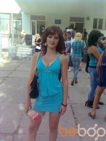 Фото девушки Kosareva, Херсон, Украина, 24