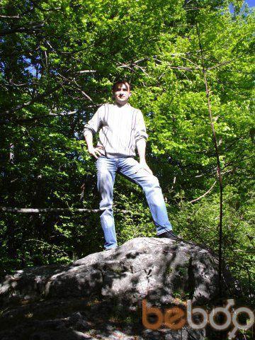 Фото мужчины vario, Тячев, Украина, 31