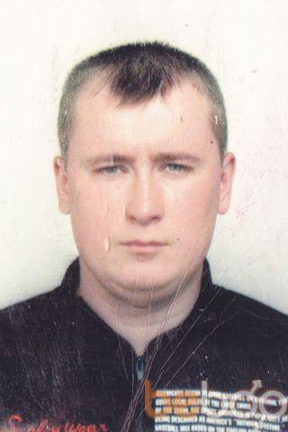 Фото мужчины morto, Киев, Украина, 41