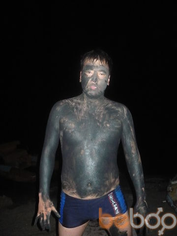 Фото мужчины stas, Петропавловск, Казахстан, 32