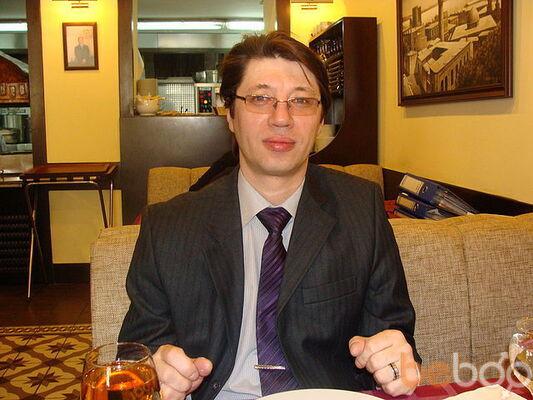 Фото мужчины barakuda, Баку, Азербайджан, 48