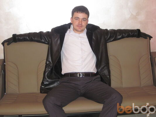 Фото мужчины alex84, Караганда, Казахстан, 33