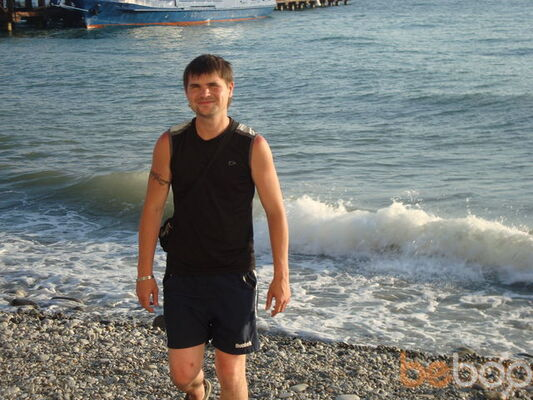 Фото мужчины nord159, Санкт-Петербург, Россия, 34