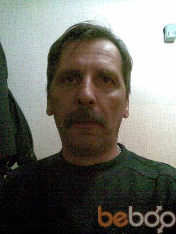 Фото мужчины wolf, Находка, Россия, 51