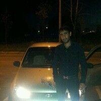 Фото мужчины Мхитар, Ереван, Армения, 29