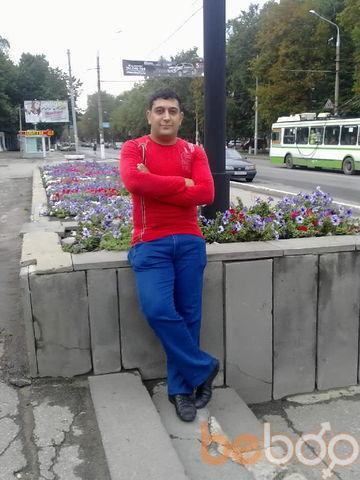 Фото мужчины yaslyk, Днепропетровск, Украина, 30