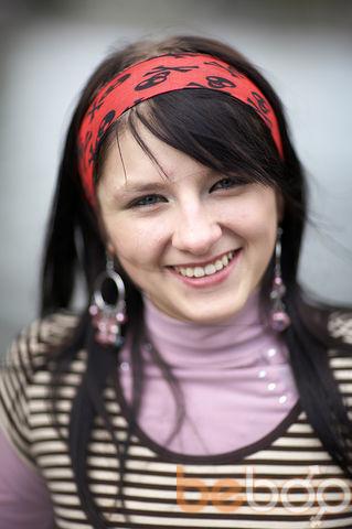 Фото девушки Nimfa, Витебск, Беларусь, 27
