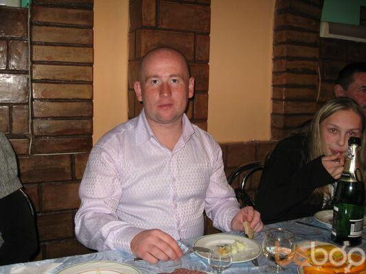 Фото мужчины barometr, Витебск, Беларусь, 37