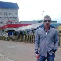Фото мужчины Виталий, Бузулук, Россия, 38