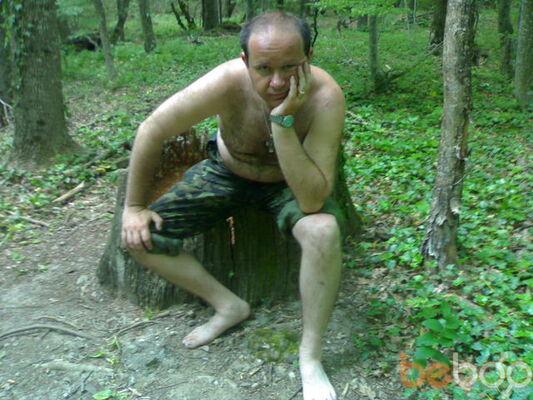 Фото мужчины михаил смит, Бердянск, Украина, 43