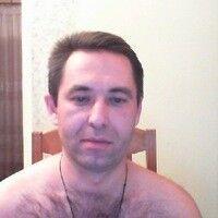 Фото мужчины Игорь, Тольятти, Россия, 42