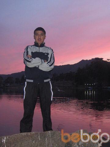 Фото мужчины askhat81, Астана, Казахстан, 35