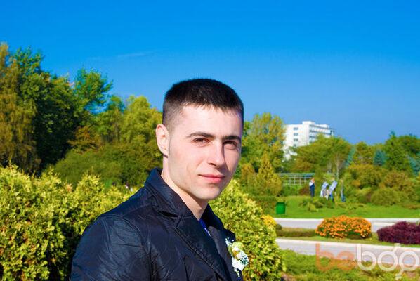 Фото мужчины wolf_88, Кишинев, Молдова, 29