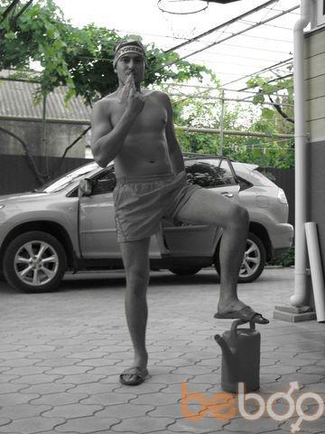 Фото мужчины Паша, Волгоград, Россия, 32