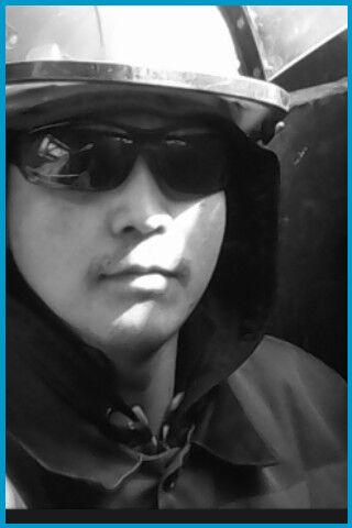 Фото мужчины Анатолий, Южно-Сахалинск, Россия, 28