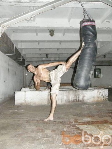 Фото мужчины felony, Евпатория, Россия, 49