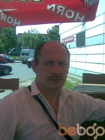 Фото мужчины rycardas, Каунас, Литва, 53
