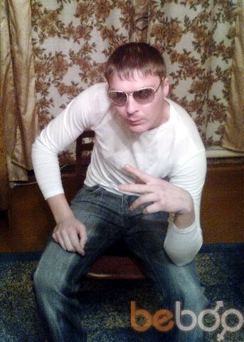 Фото мужчины Ванечка, Муром, Россия, 29