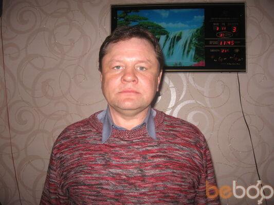 Фото мужчины sersh, Озерск, Россия, 47