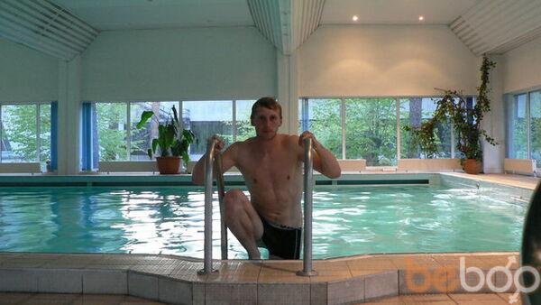 Фото мужчины fantik0188, Рига, Латвия, 29
