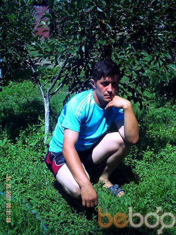 Фото мужчины Александр, Бердянск, Украина, 37