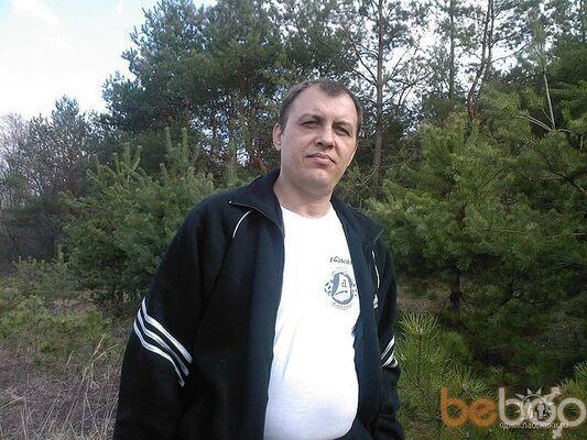 Фото мужчины alik, Днепропетровск, Украина, 48