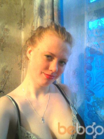 Фото девушки Маришка, Дондюшаны, Молдова, 26