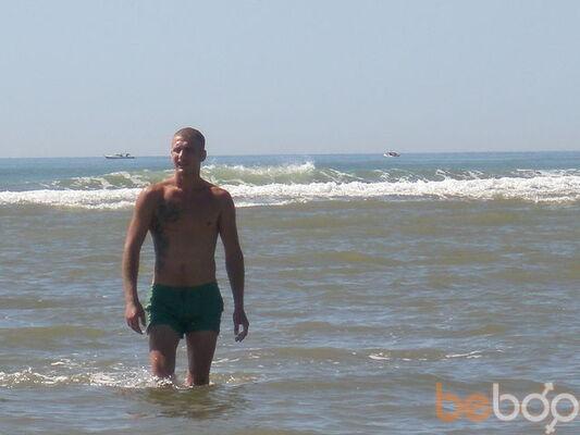 Фото мужчины Artur, Malaga, Испания, 35