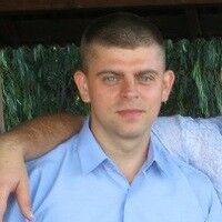 Фото мужчины Валерий, Киев, Украина, 25