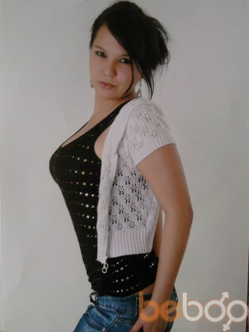 Фото девушки лапа, Алматы, Казахстан, 25