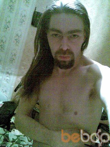 Фото мужчины stass9990, Санкт-Петербург, Россия, 42