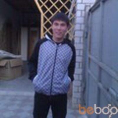 Фото мужчины tyrok, Аксу, Казахстан, 27