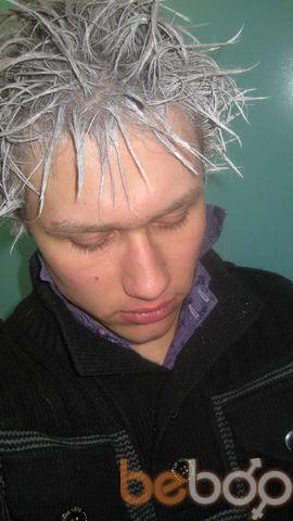 Фото мужчины enigmatik, Могилёв, Беларусь, 27