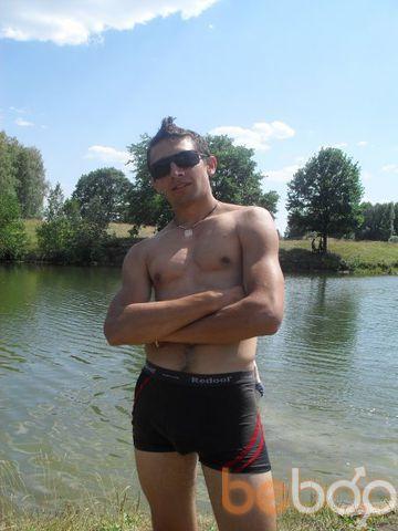 Фото мужчины Димон, Пенза, Россия, 29
