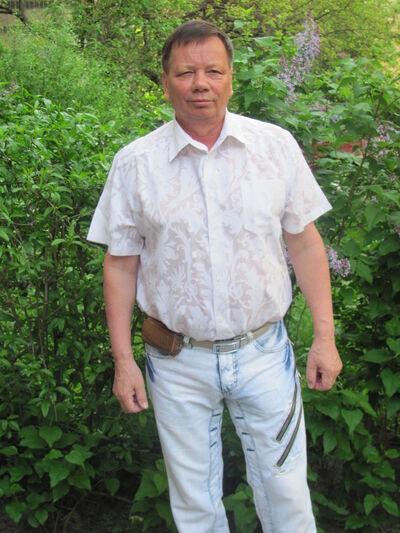 Фото мужчины Владимир, Киев, Украина, 62