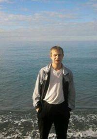 Фото мужчины Andrey, Норильск, Россия, 35
