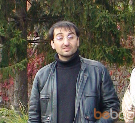 Фото мужчины Марик, Одесса, Украина, 44