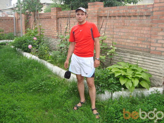 Фото мужчины dartanian11, Кишинев, Молдова, 31