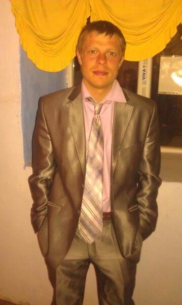 Фото мужчины iura, Кишинев, Молдова, 25