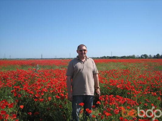 Фото мужчины skar, Симферополь, Россия, 43
