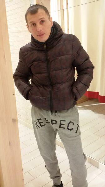 Фото мужчины Игорь, Костомукша, Россия, 37