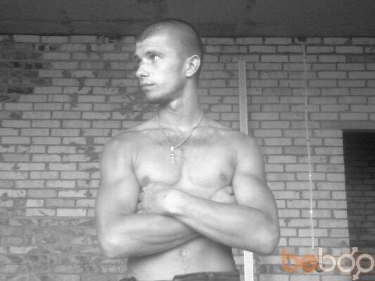 Фото мужчины IGOR, Хмельницкий, Украина, 31