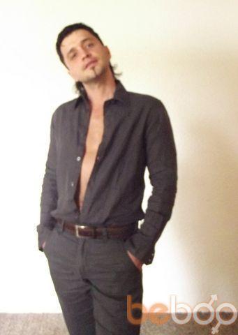 Фото мужчины Dimosfen, Мозырь, Беларусь, 34