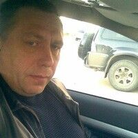 Фото мужчины Александр, Нижний Новгород, Россия, 47