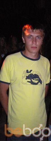 Фото мужчины VasyaK, Ялта, Россия, 28